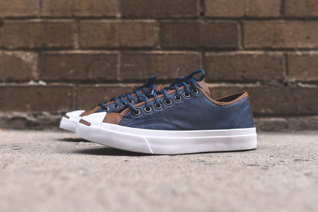 converse-jack-purcell-blue-brown-01