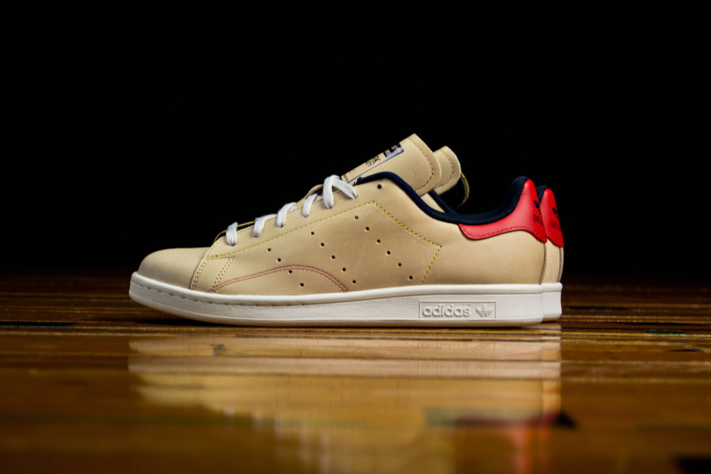 fourness-adidas-originals-stan-smith-tubular-runner-1