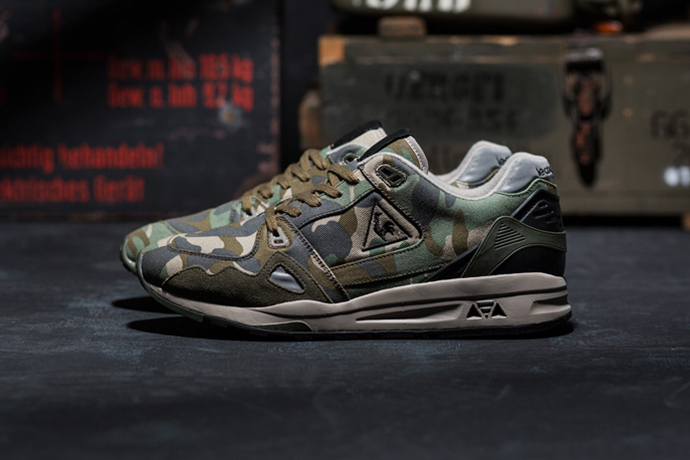 kicks-lab-le-coq-sportif-camo-pack-1