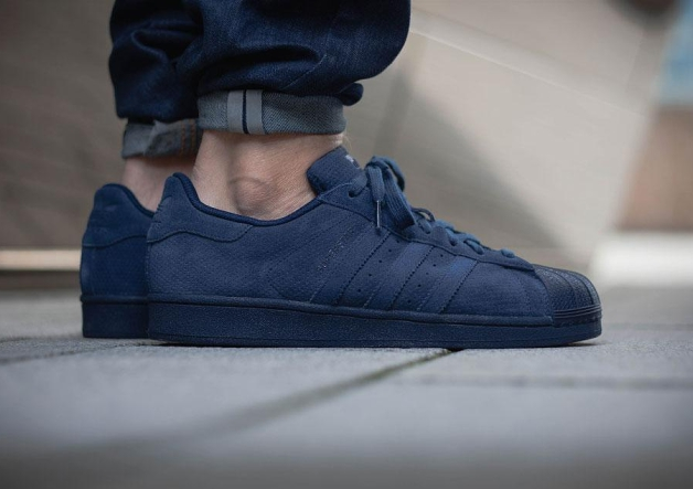 adidas-originals-superstar-perf-pack-02-630x443