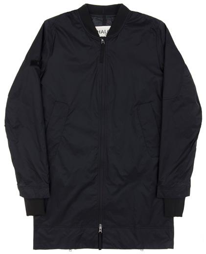 jacket-newline-halo_newline-halo_coats-jackets_storm_4