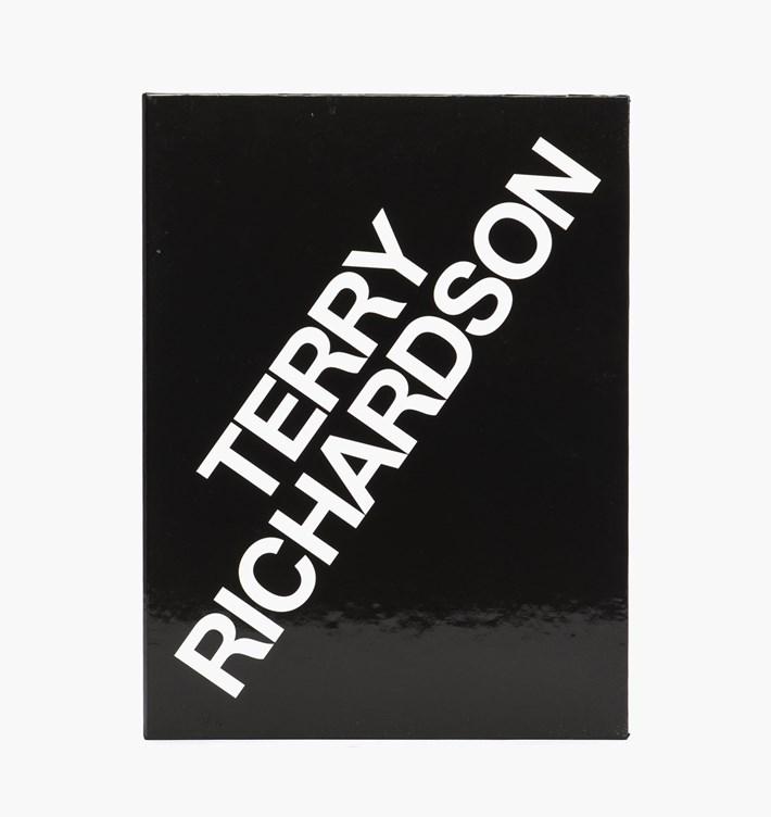 rizzoli-terry-richardson-volumes-1-2-portraits-and-fashion-9780847846061-multi-terrys-world