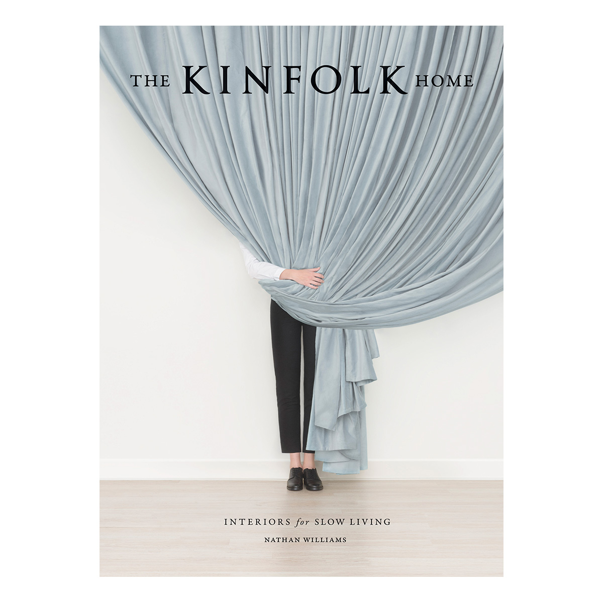 the-kinfolk-home-1_books_storm_3