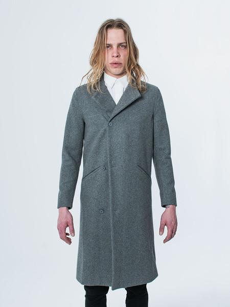 han-ss15-webshop-uniform-coat-F2_grande