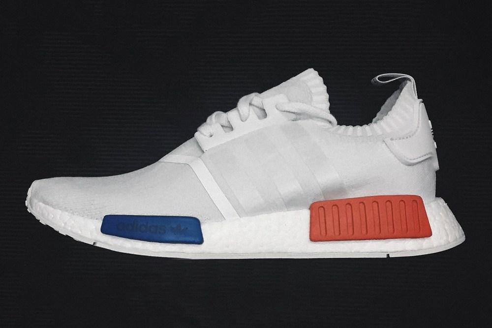 first-look-white-adidas-originals-nmd-1