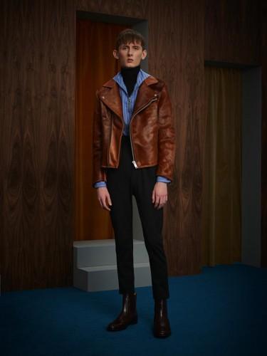 Korte jakker - Cmmn