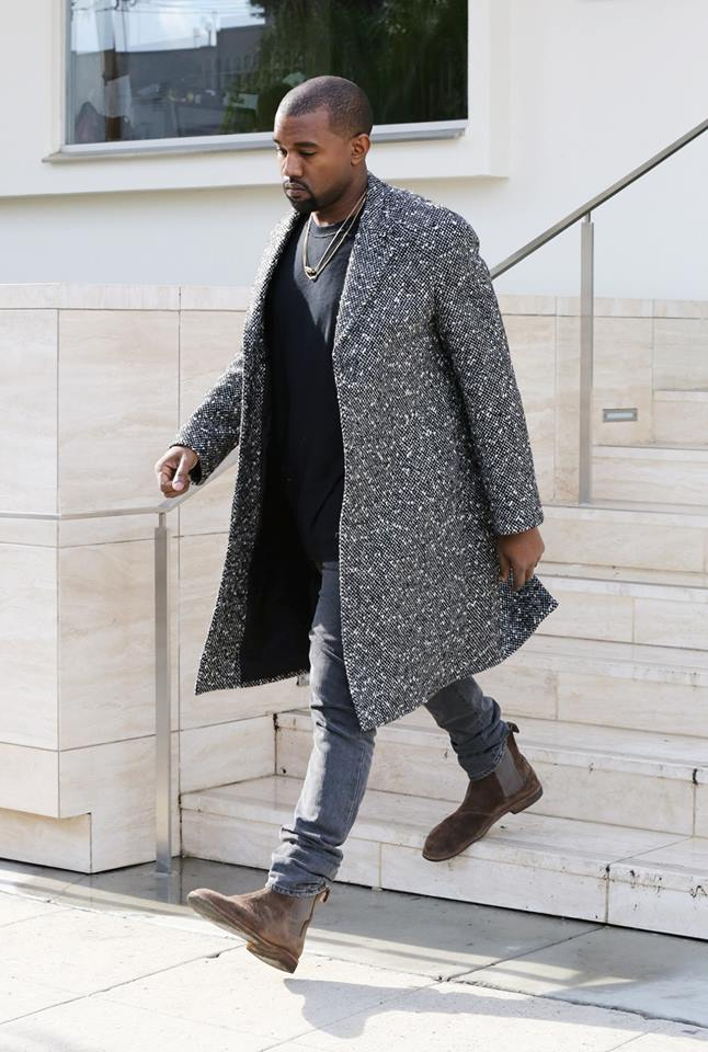 kanye-west-saint-laurent
