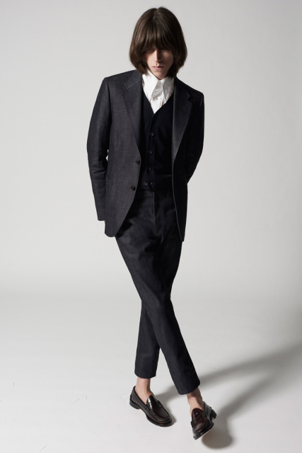 The-Sartorialist-Roy-Roger-collection-3-427x640