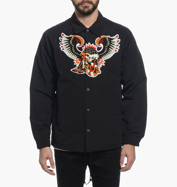 facetasm-eagle-coach-jacket-ab-jk-m01-black-reissue-from-2010