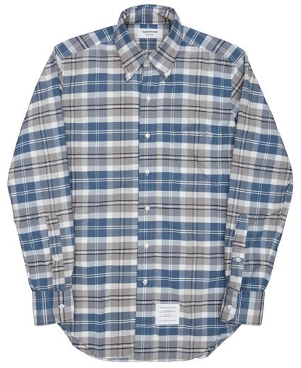 shirt-thom-browne-29_thom-browne-1_shirts_storm_5