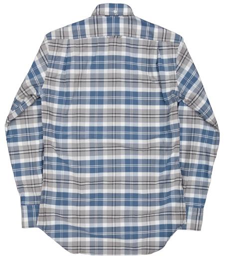 shirt-thom-browne-29_thom-browne-1_shirts_storm_3