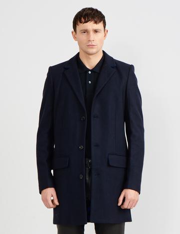 knitted-coat-chrus-navy