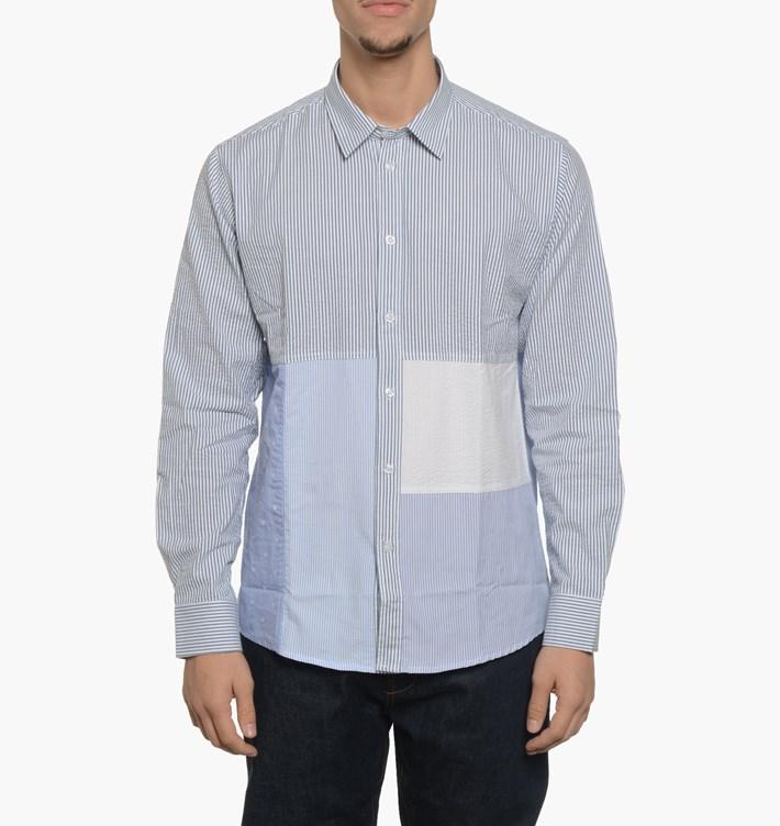soulland-miller-shirt-53-02-080-multi