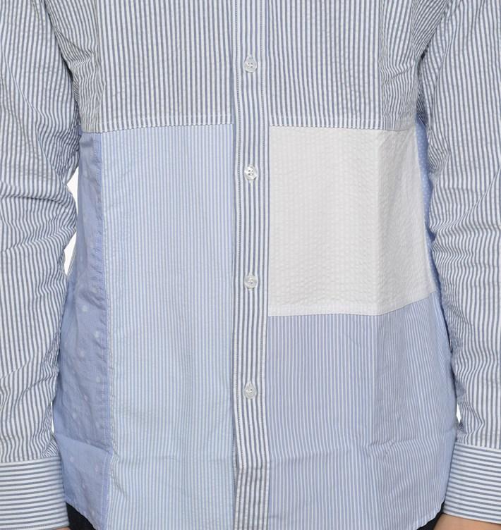 soulland-miller-shirt-53-02-080-multi (1)