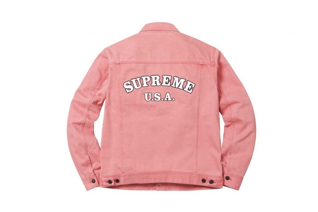 supreme-2016-spring-summer-outerwear-14