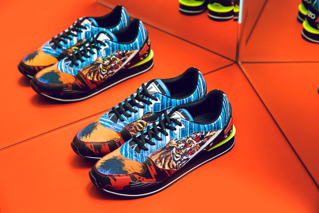 kenzo-2016-spring-summer-footwear-collection-01