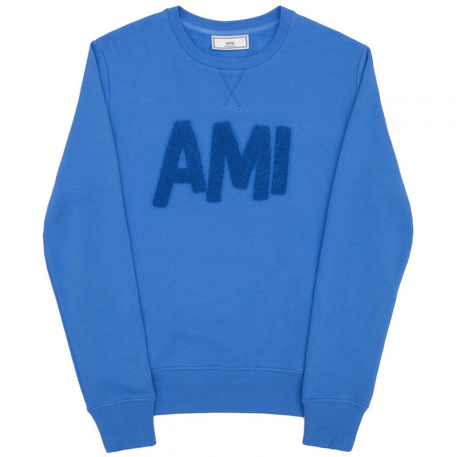 sweatshirt-ami-3_ami_knitwear-sweatshirts_storm_4