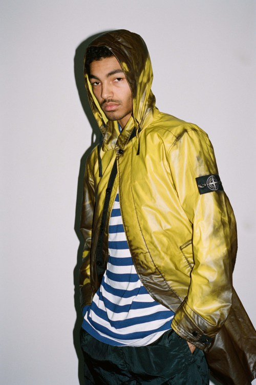 stone-island-x-supreme-2016-spring-summer-collection-1