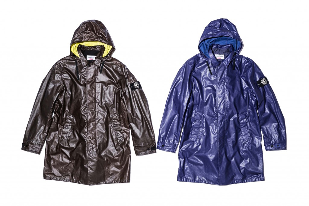 stone-island-x-supreme-2016-spring-summer-collection-7