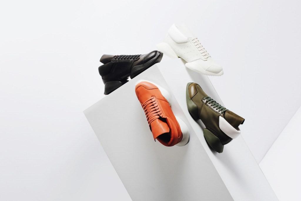 adidas-by-rick-owens-2016-spring-summer-tech-runner-1