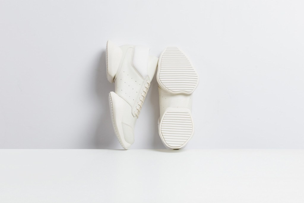 adidas-by-rick-owens-2016-spring-summer-tech-runner-4