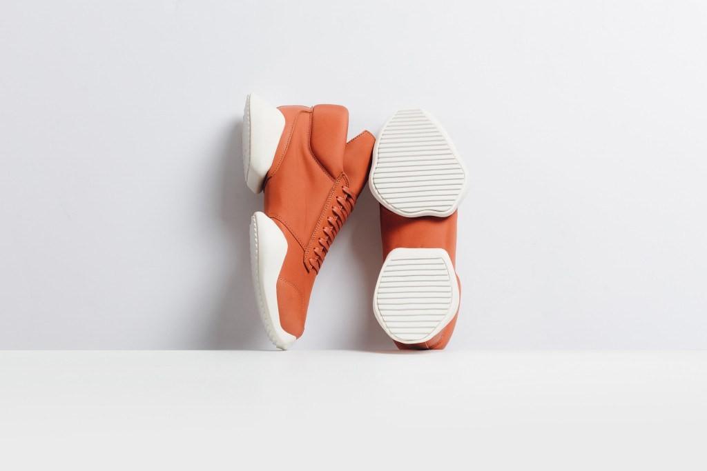 adidas-by-rick-owens-2016-spring-summer-tech-runner-3