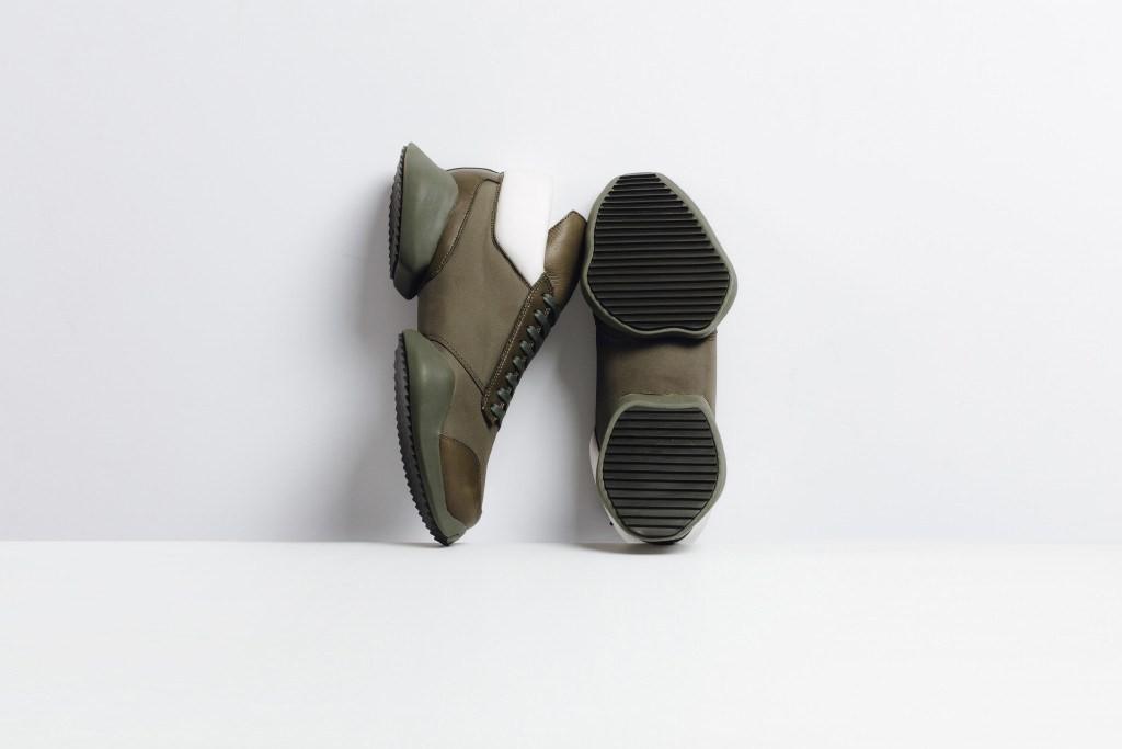 adidas-by-rick-owens-2016-spring-summer-tech-runner-2