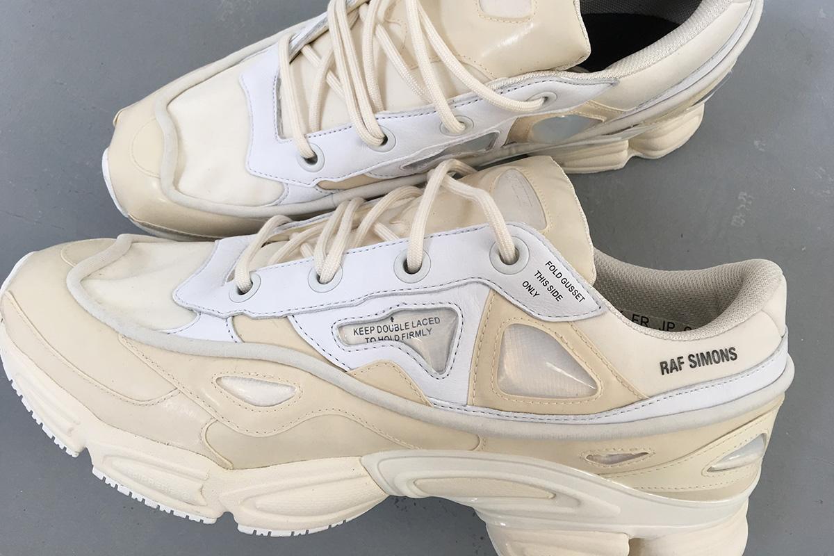 raf-simons-adidas-ss17-09