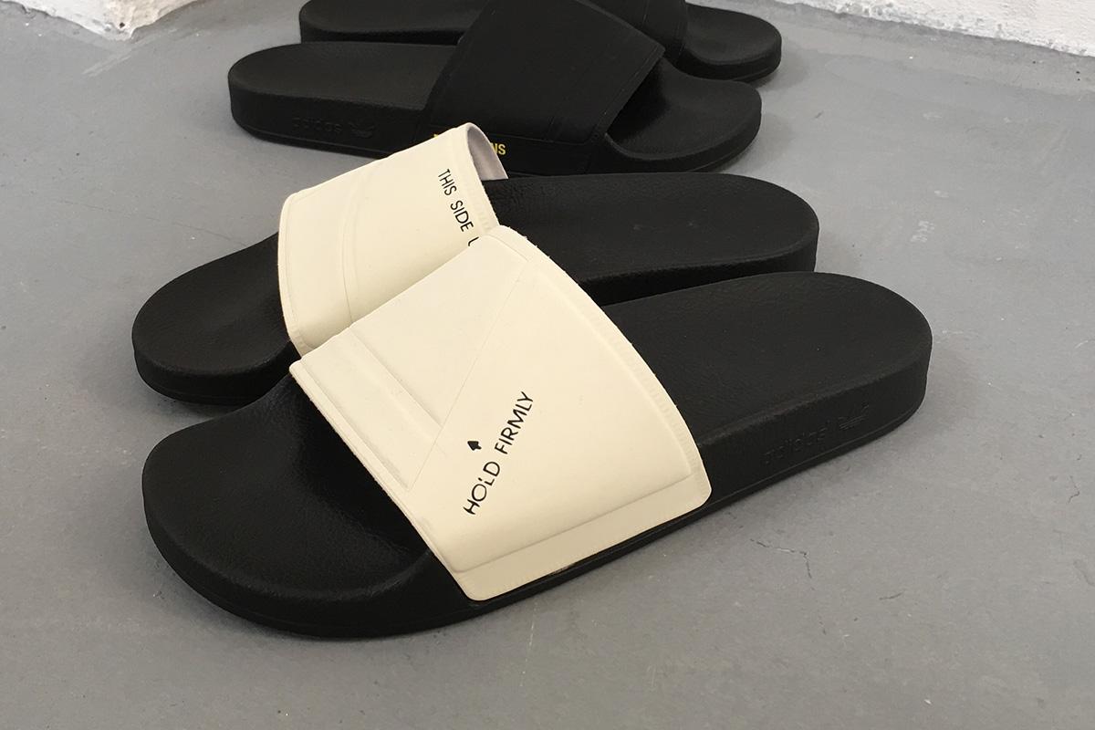 raf-simons-adidas-ss17-06