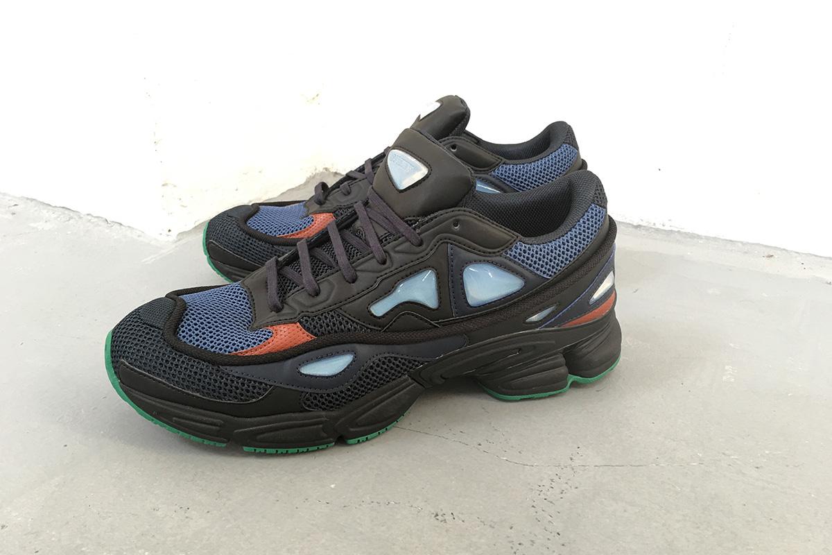 raf-simons-adidas-ss17-10