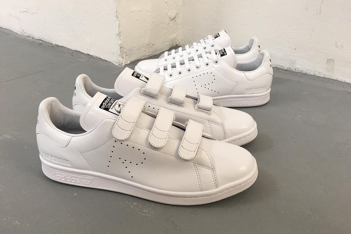 raf-simons-adidas-ss17-03
