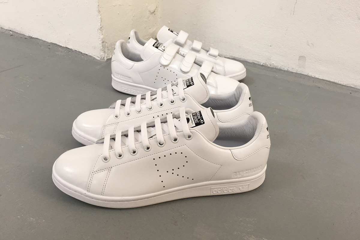 raf-simons-adidas-ss17-01