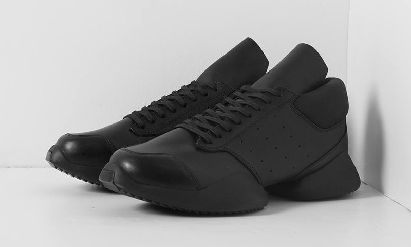 adidas-consortium-rick-owens-runner-ss16-0