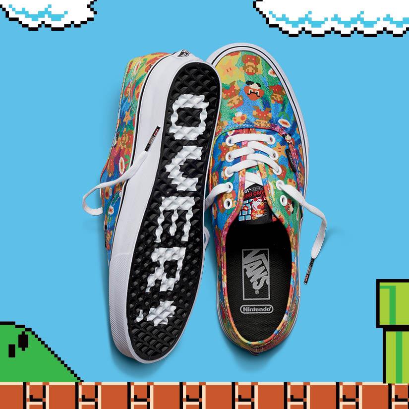 vans-nintendo-collection-01