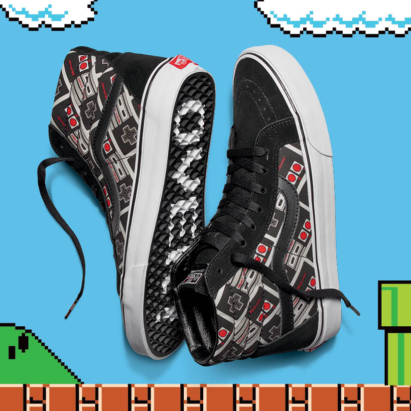 vans-nintendo-collection-02