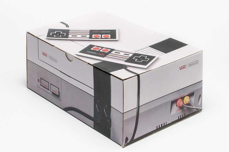 vans-nintendo-collection-last