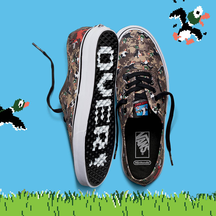 vans-nintendo-collection-06