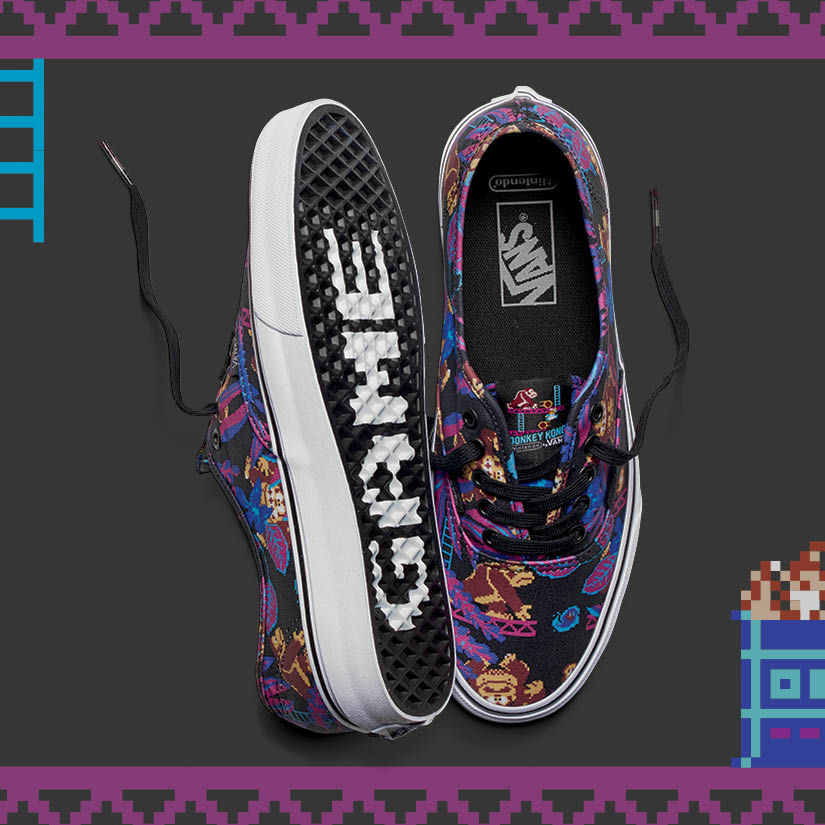 vans-nintendo-collection-05