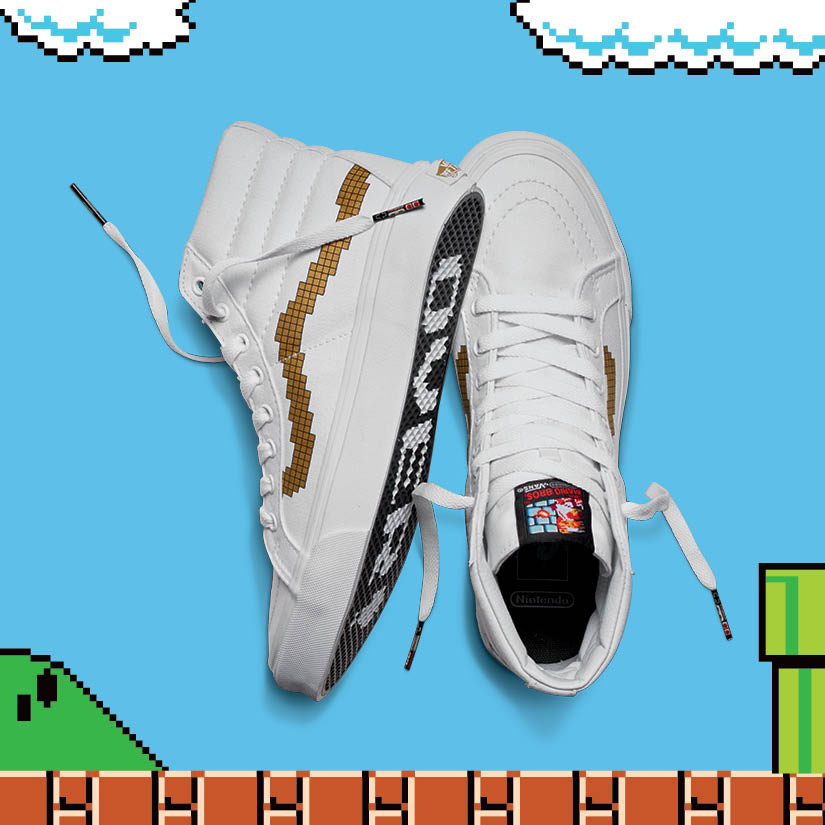 vans-nintendo-collection-03
