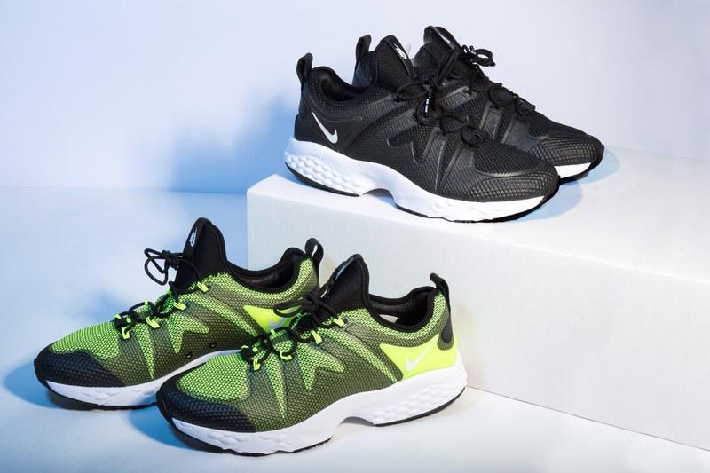 nike-kim-jones-sneakers-lede