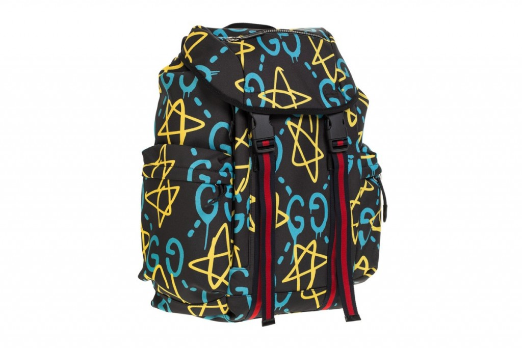 gucci-guccighost-collection-7-1200x800