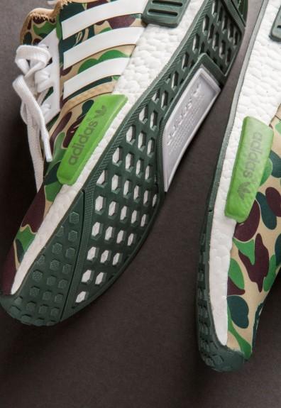 bape-adidas-nmd-r1-details-02-396x575