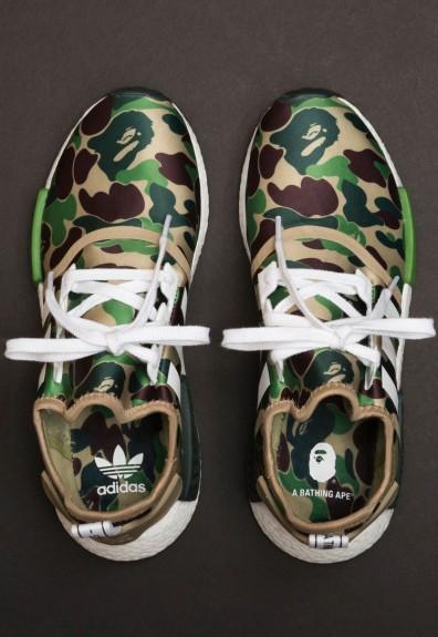 bape-adidas-nmd-r1-details-04-396x575