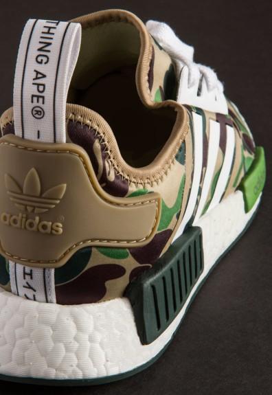 bape-adidas-nmd-r1-details-06-396x575
