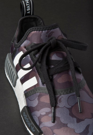 bape-adidas-nmd-r1-details-17-396x575