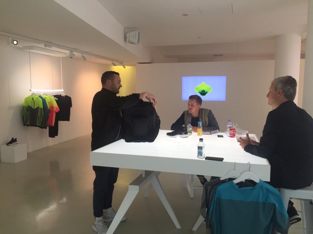 nikelab-samarbejder-med-louis-vuitton-designer-jeg-interviewede-dem-i-london0
