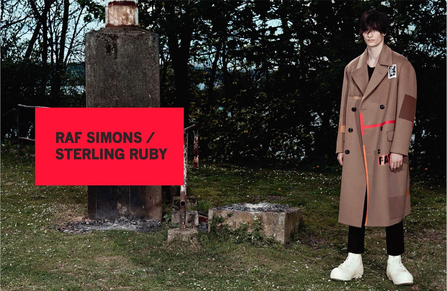 21_raf-simons_coats-jackets_storm_3