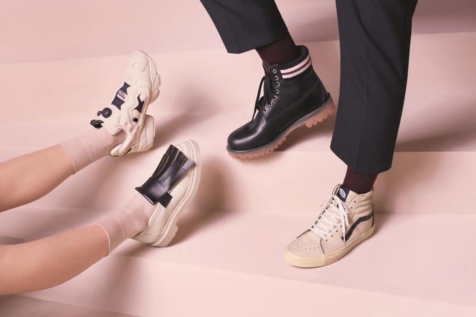 marni-x-zalando-2016-footwear-capsule-1