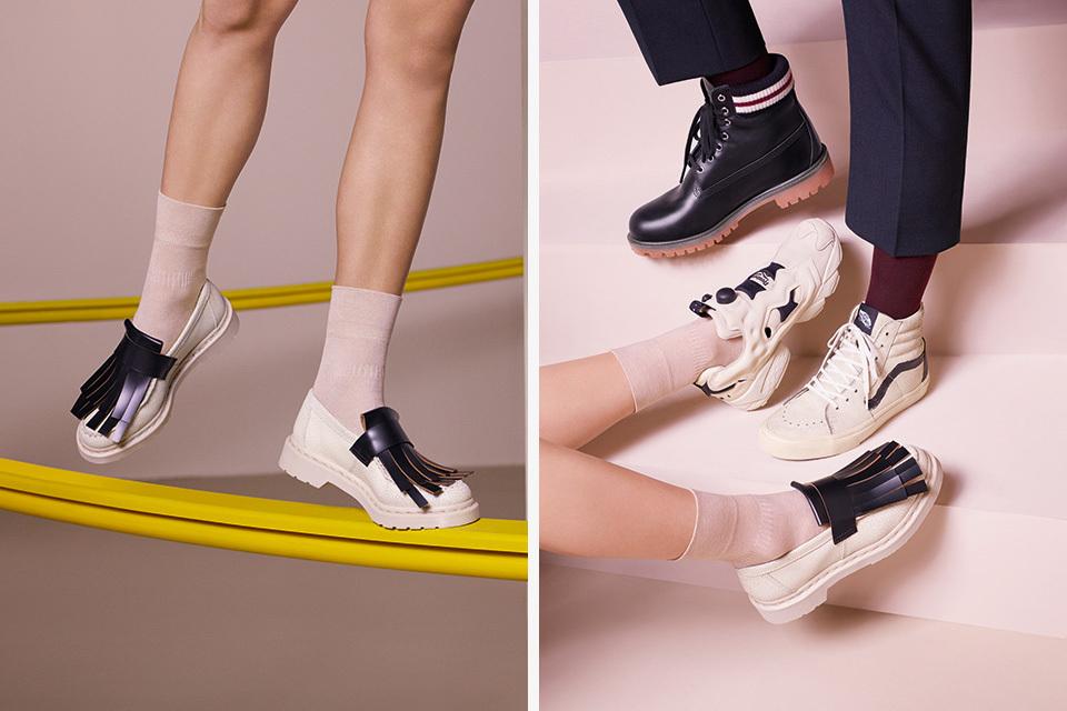 marni-x-zalando-2016-footwear-capsule-3