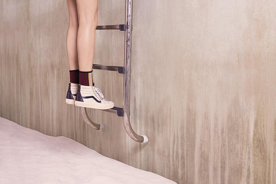 marni-x-zalando-2016-footwear-capsule-4